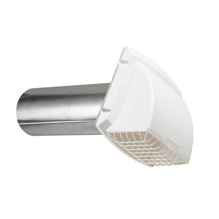 Exhaust Hoods Product ~ Exhaust hoods dundas jafine