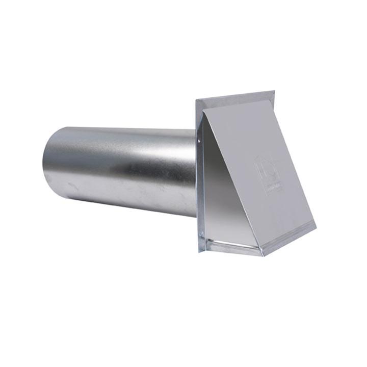 Exhaust Hoods Product ~ Aluminum exhaust hood dundas jafine
