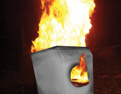 Blog_Dryer_Fire